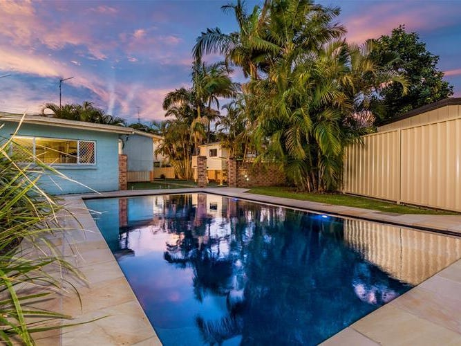 357 North Street, Grafton, NSW 2460