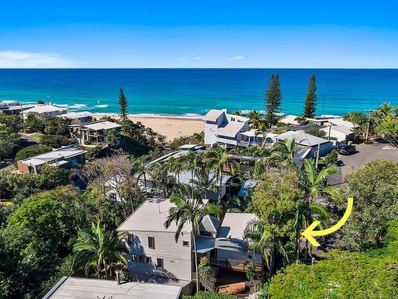 40 Arakoon Crescent, Sunshine Beach, Qld 4567