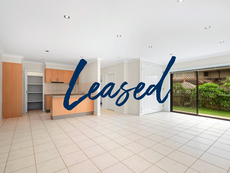 a/10 Pacific Street, Wamberal, NSW 2260
