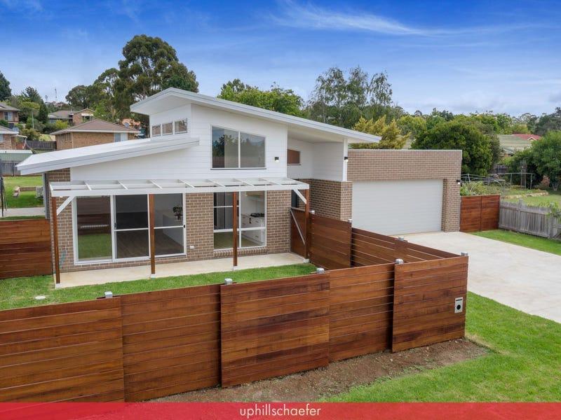 92 Ross Street, Armidale, NSW 2350