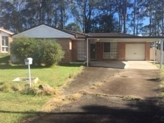 5 Cassia Close, Watanobbi, NSW 2259