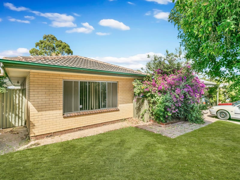 14 Trinidad Way, Happy Valley, SA 5159
