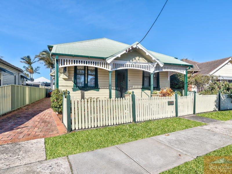 41 Glebe Rd, The Junction, NSW 2291