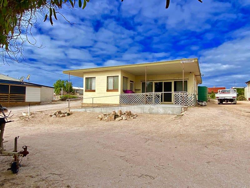 37 Matson Terrace, Venus Bay, SA 5607