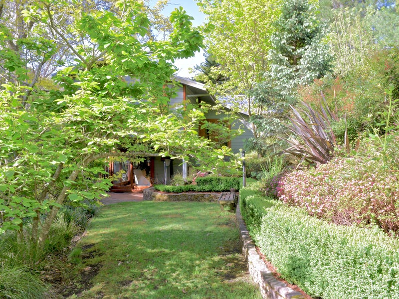 66 Mount Street, Leura, NSW 2780