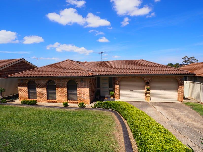 16 Dalbertis Street, Abbotsbury, NSW 2176