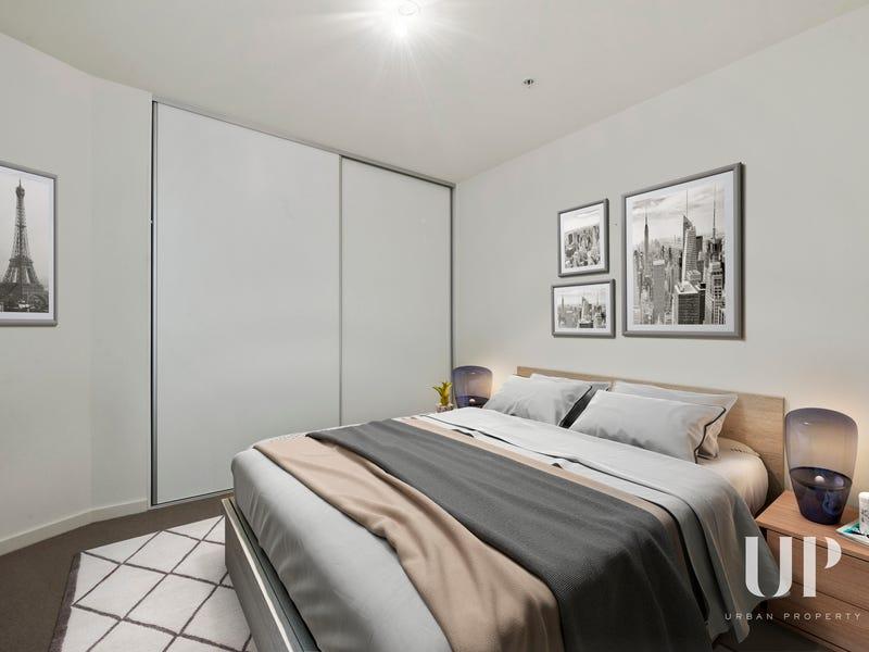 253 Franklin Street, Melbourne, Vic 3000