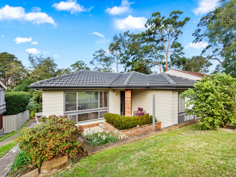 121 Marshall Street, Kotara, NSW 2289