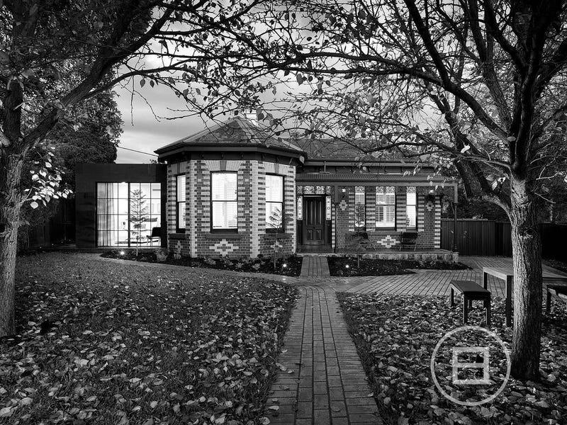 1C Linda Crescent, Hawthorn, Vic 3122