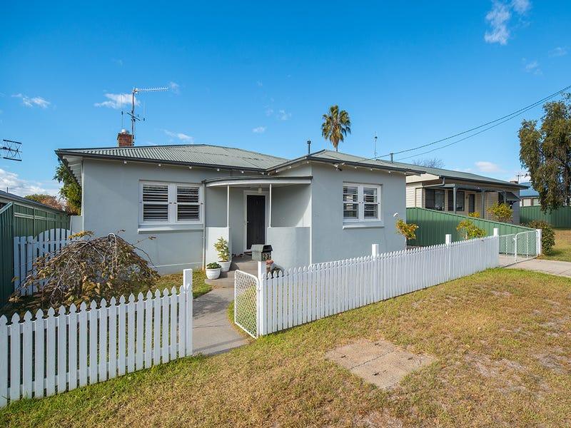 23a George Street, Mudgee, NSW 2850