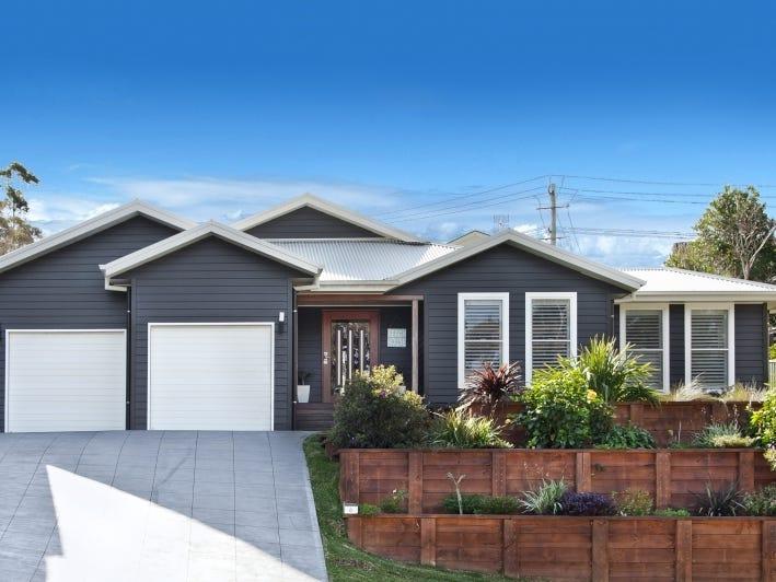 6 Yarrawonga Drive, Mollymook, NSW 2539
