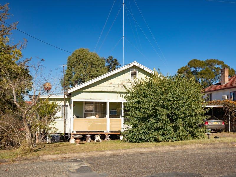 15 Elliot Street, Gloucester, NSW 2422