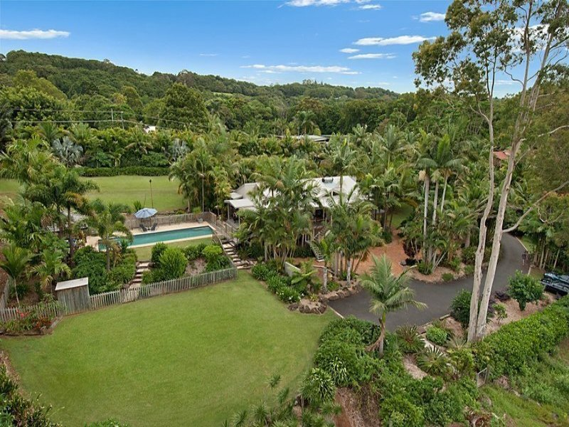 5 Bay Vista Lane, Ewingsdale, NSW 2481
