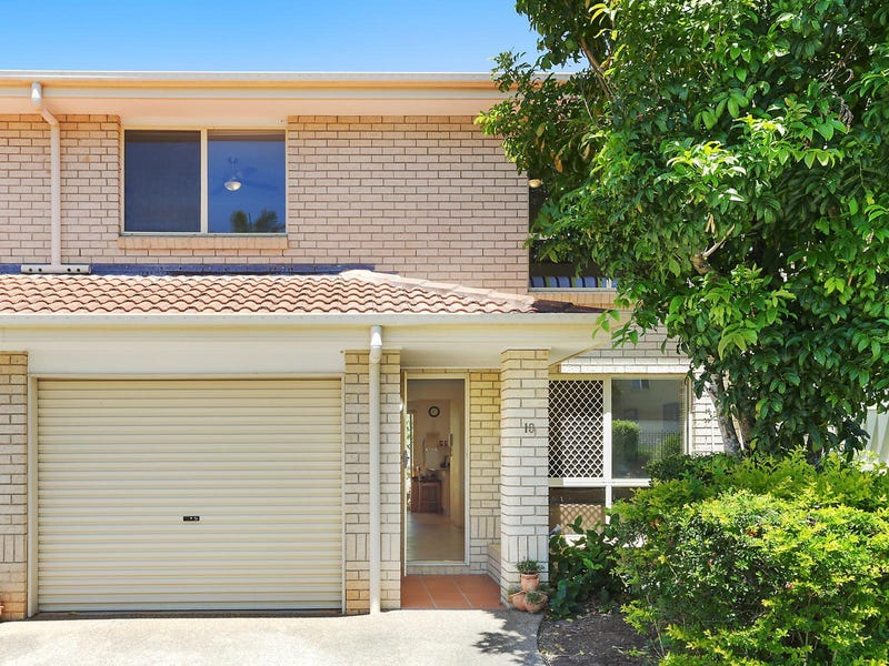 13/320 Manly Road, Manly West, Qld 4179