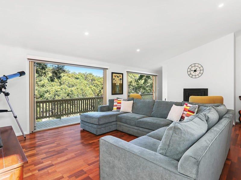 13 Warrangarree Drive, Woronora Heights, NSW 2233