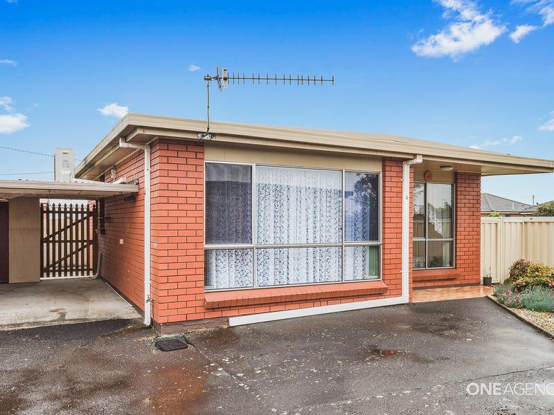4/63 Goldie Street, Wynyard, Tas 7325