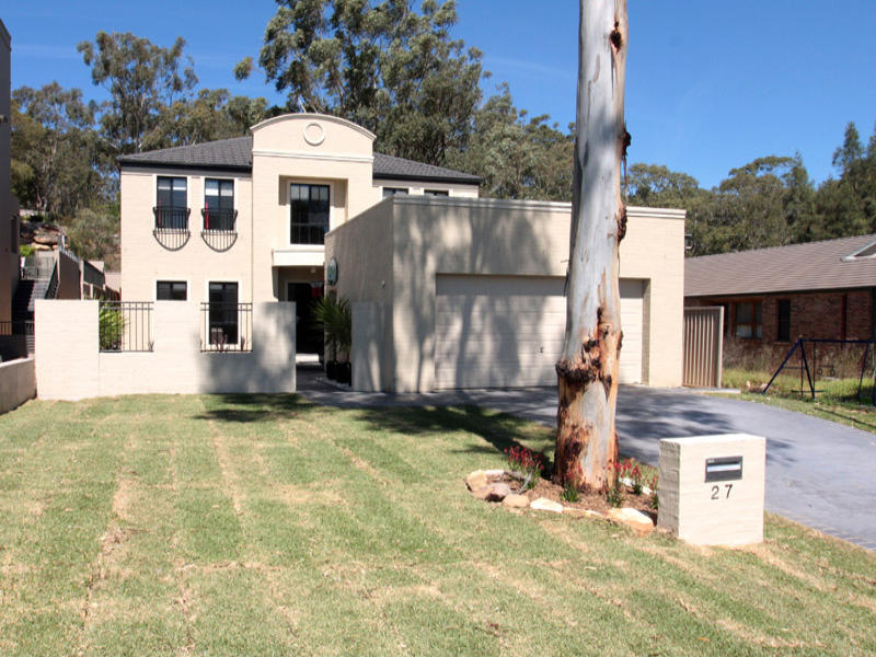 27 Riverview Rd, Pleasure Point, NSW 2172