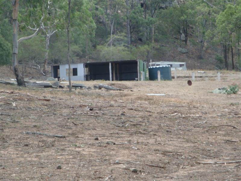 12 Kinkoona Access, Manobalai, NSW 2333