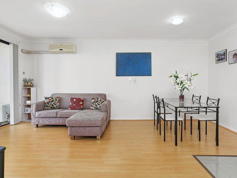711/3 Orara Street, Waitara, NSW 2077