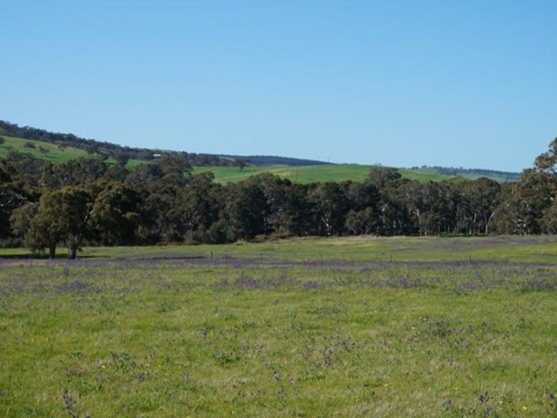 23 Wattle Flat Road, Yankalilla, SA 5203