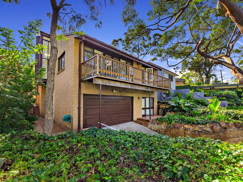 227 Fullers Road, Chatswood, NSW 2067