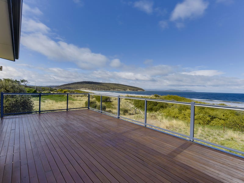 249 Carlton Beach Road, Carlton, Tas 7173