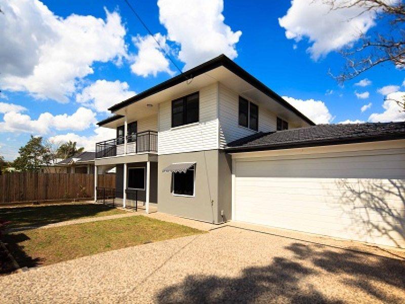 79 strong ave graceville qld 4075 property details - Graceville container house study case brisbane australia ...
