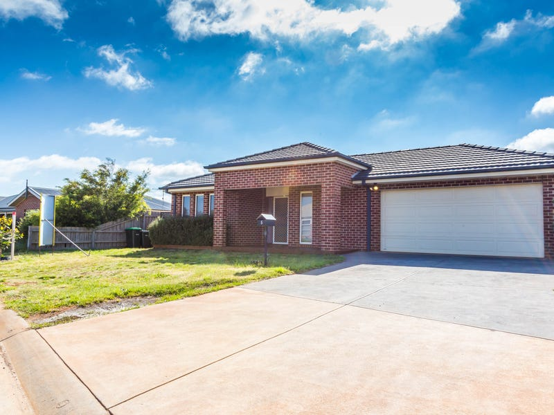 5-6 Shakespeare Court, Lancefield, Vic 3435