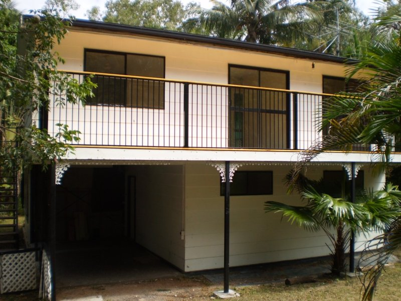 68 Mandalay Avenue  Nelly Bay, Nelly Bay, Qld 4819