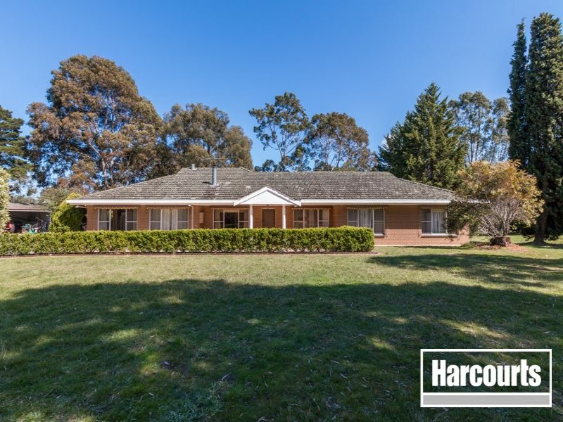 11 Maywood Road, Cranbourne South, Vic 3977