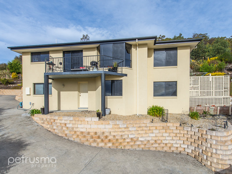 1/5 Ross Place, Mount Stuart, Tas 7000