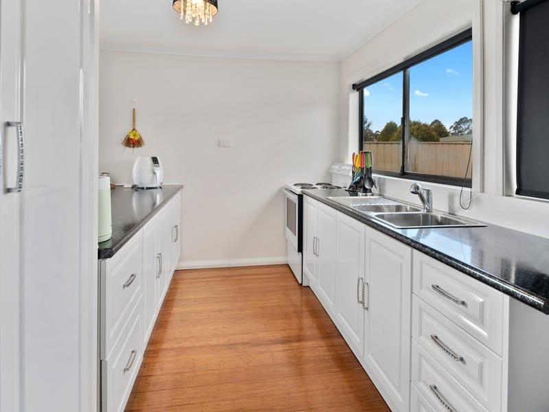 114D Inglis Street, Wynyard, Tas 7325