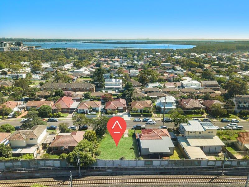34 Denman Avenue, Woolooware, NSW 2230