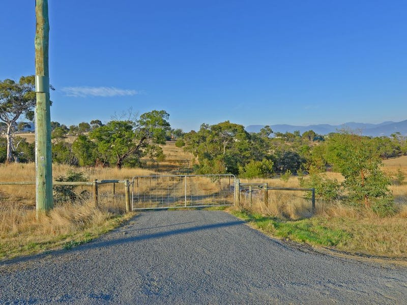 56 Braeview Drive, Old Beach, Tas 7017