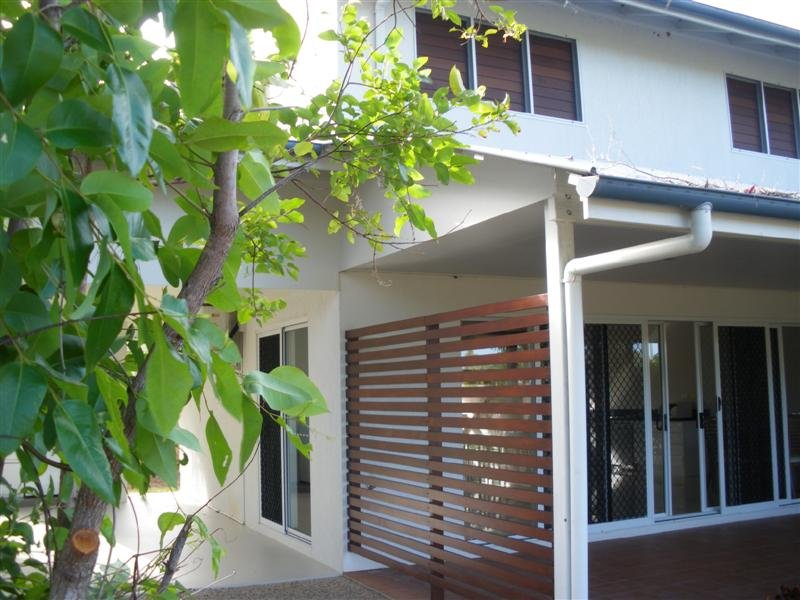 Address available on request, South Mission Beach, Qld 4852