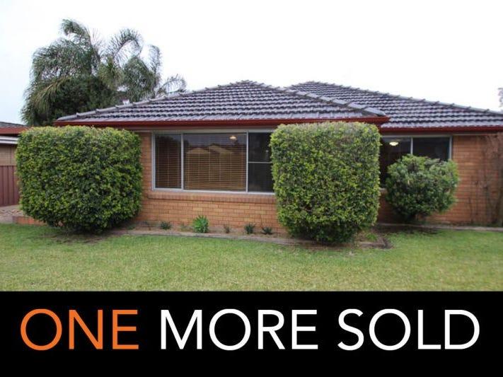 15 Lawson Avenue, Singleton, NSW 2330
