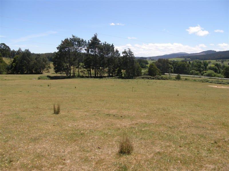 - Tasman Highway, Tulendeena, Tas 7260