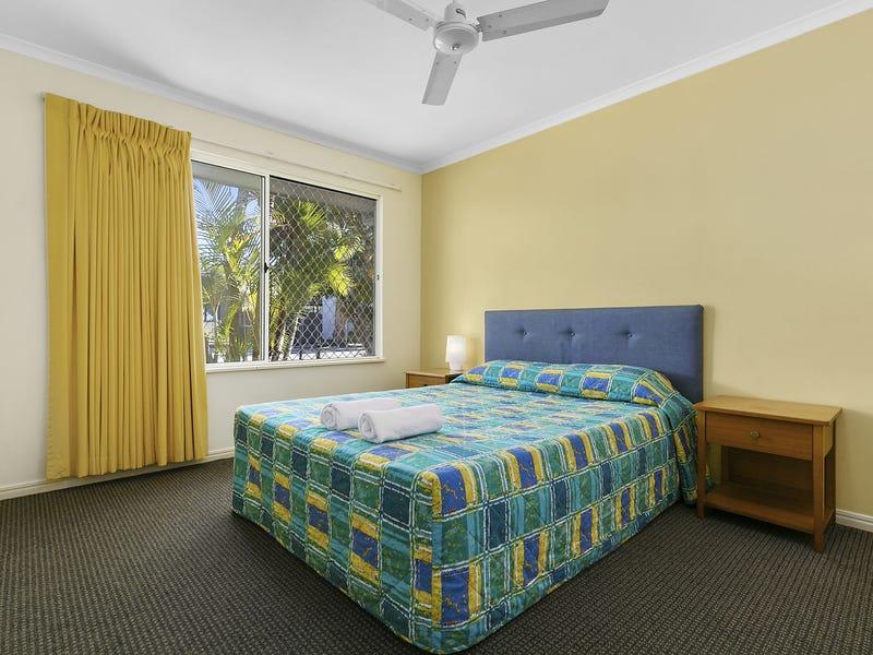 21/73 Hilton Terrace, Noosaville, Qld 4566