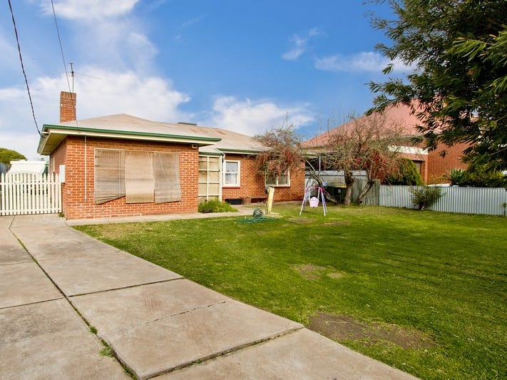28 Herbert Street, Cheltenham, SA 5014