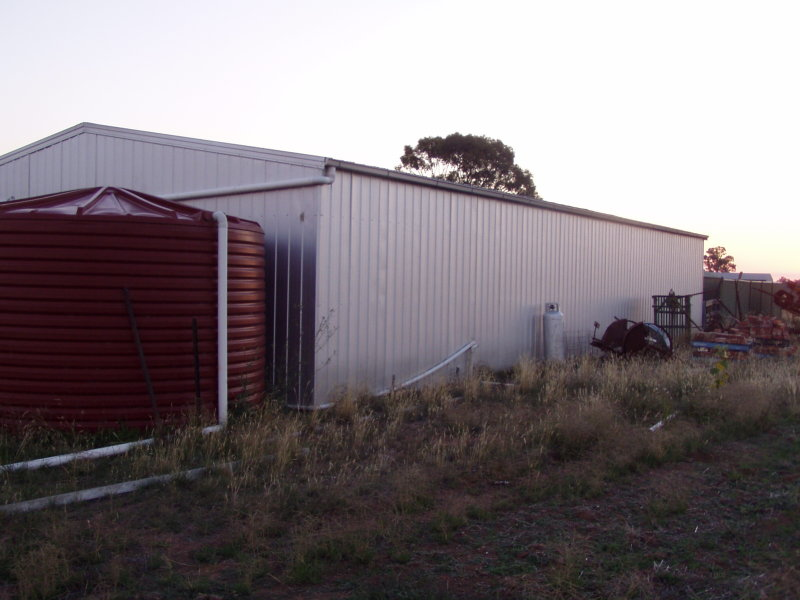 Lot 1 Cnr Douglas & Floods Road, Bendigo, Vic 3550