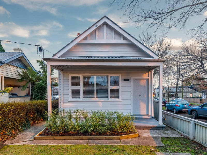 48 Webster Street, Ballarat Central, Vic 3350