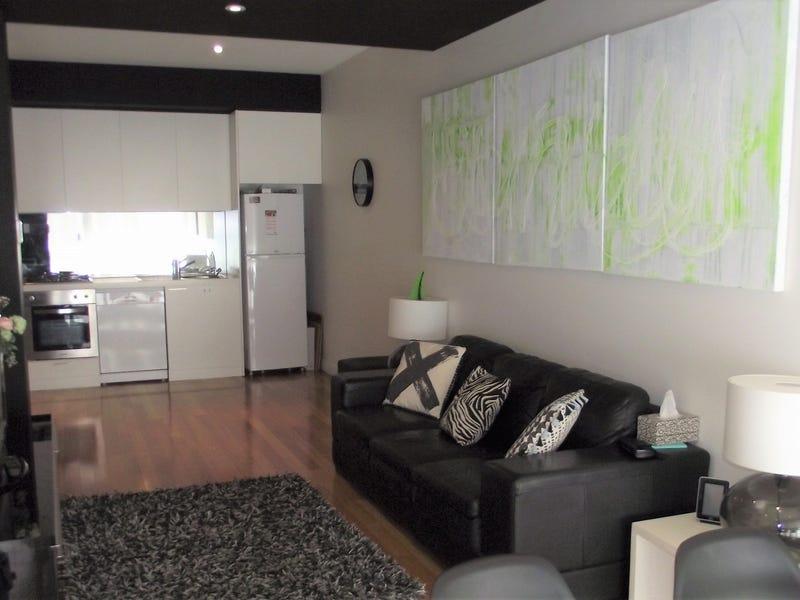 5/32 Ifould Street, Adelaide, SA 5000
