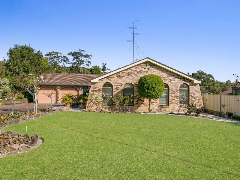 4 Clare Close, Eleebana, NSW 2282