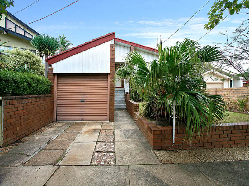 22 Bennet Place, Maroubra, NSW 2035