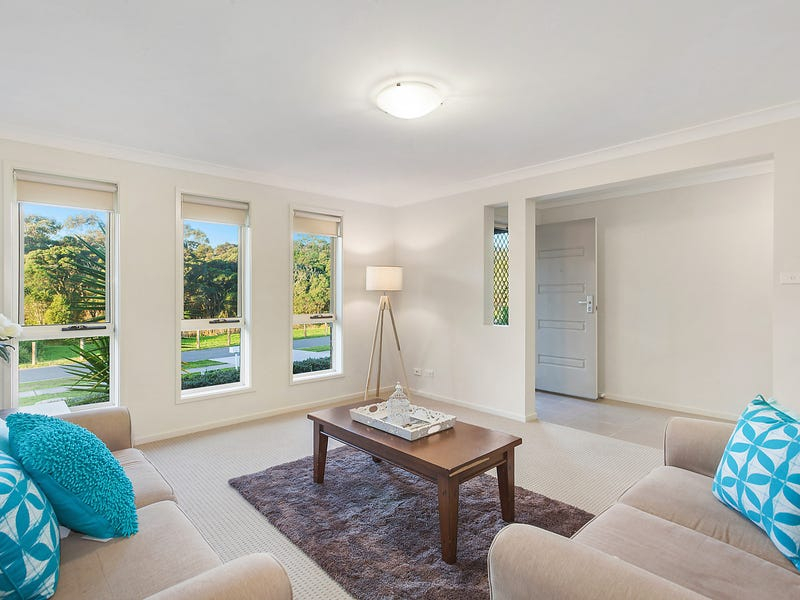 83 Settlement Drive, Wadalba, NSW 2259