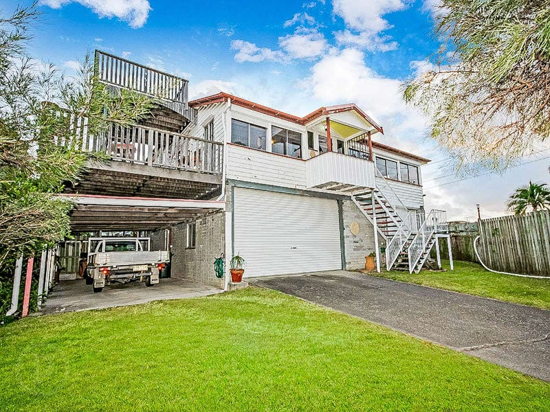 188 Brighton Terrace, Brighton, Qld 4017