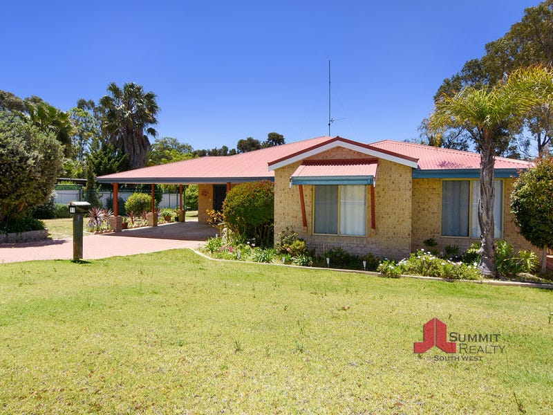 11 Orchard Place, Myalup