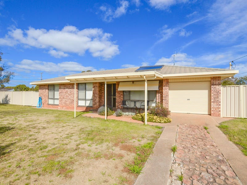 1 Scott Avenue, Gulgong, NSW 2852