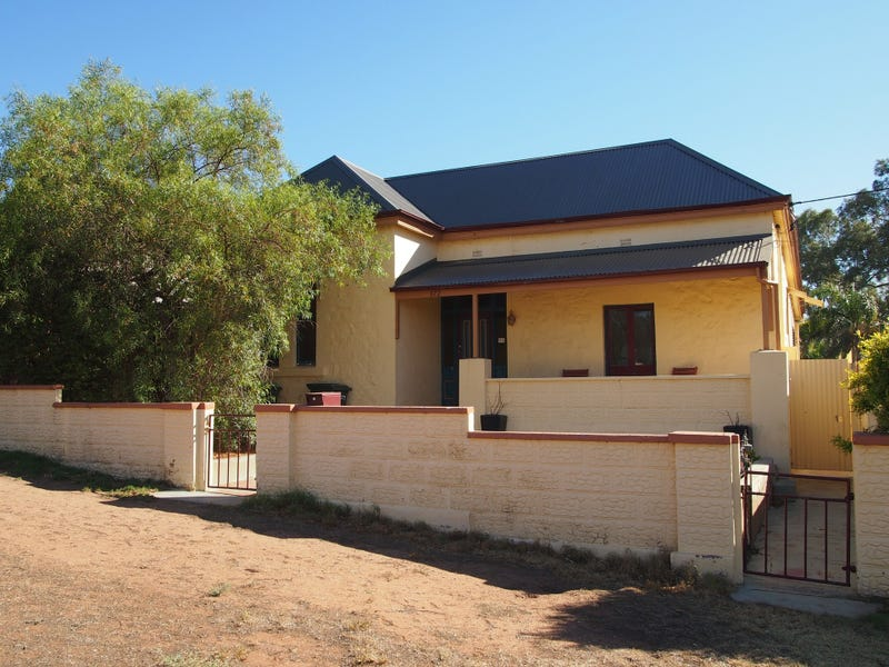 372 Chloride Street, Broken Hill, NSW 2880