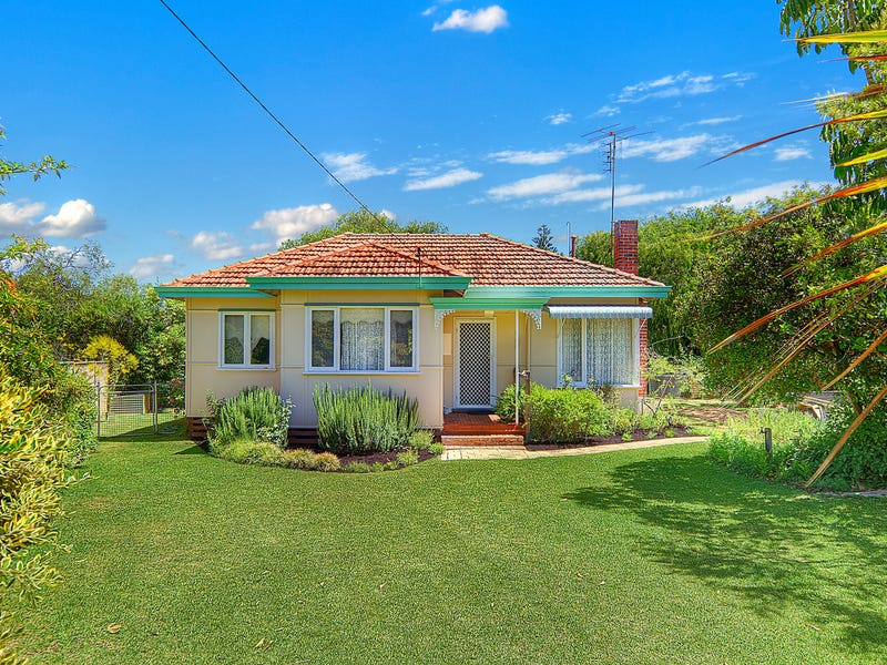 3 Whitton Street, West Busselton
